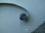 Пружина к часовому механизму. ширина 1.7 мм, фото №4