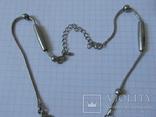 Ожерелье., фото №3