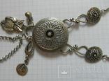 Ожерелье., фото №4