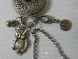 Ожерелье., фото №7