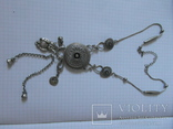 Ожерелье., фото №8