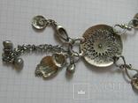 Ожерелье., фото №11