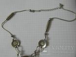 Ожерелье., фото №13