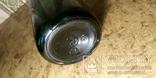 Шампанское игристое 200 лет Основания Севастополя (в связи с не выкупом), фото №6