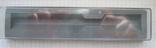 Новый футляр для ручки Паркер (Parker), фото №4