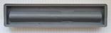 Новый футляр для ручки Паркер (Parker), фото №5