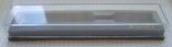 Новый футляр для ручки Паркер (Parker), фото №6