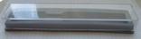 Новый футляр для ручки Паркер (Parker), фото №8
