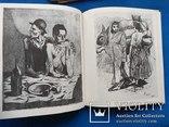 Графика Пикассо, фото №6
