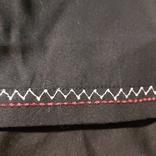 Восточная мужская рубашка с вышивкой, фото №4