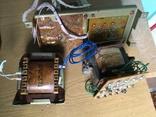 Трансформаторы Б/У, фото №4