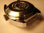Часы ASTRAL swiss. Жен.Автоподзавод., фото №7
