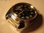 Часы ASTRAL swiss. Жен.Автоподзавод., фото №8