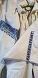 Сорочка Вінничина, фото №2