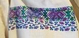 Сорочка Вінничина, фото №3
