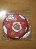 Футбольный сувенир №1 Арсенал, фото №2