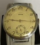Часы Фавор, фото №2