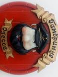 Габринус одесса, фото №9