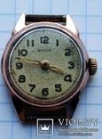 Часы Весна, фото №2