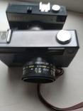 Фотоаппараты СССР, фото №7