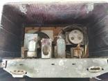 Радиоприемник, фото №8