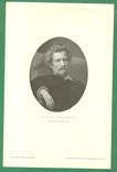 1903 К.Брюллов портрет, фото №2