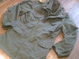 Osterreich Bundesher куртка + рубашка, фото №9