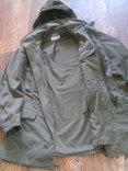 Osterreich Bundesher куртка + рубашка, фото №11