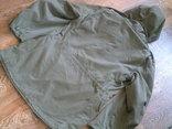 Osterreich Bundesher куртка + рубашка, фото №12
