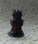 Фигурка .Шахмата., фото №3