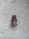 Фигурка .Шахмата., фото №7