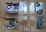 Студийные аудиокассеты (блок) с записями Филиппа Киркорова, фото №4