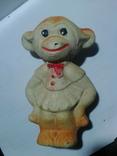 Мартышка с особенностями (СССР), фото №3