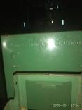 Грузовик на реставрацию, фото №3