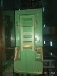 Грузовик на реставрацию, фото №4