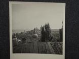 Киев. Киево-Печерская Лавра. Лот 7 шт. До 1945 г., фото №4