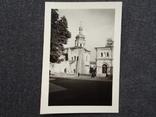 Киев. Киево-Печерская Лавра. Лот 7 шт. До 1945 г., фото №5