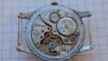 Часы Победа Аэрофлот 1 МЧЗ, 1-55, фото №3