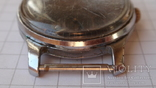 Часы Победа Аэрофлот 1 МЧЗ, 1-55, фото №6