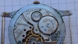 Часы Победа Аэрофлот 1 МЧЗ, 1-55, фото №9