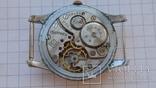 Часы Победа Аэрофлот 1 МЧЗ, 1-55, фото №12