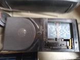 Магнитофоны и радиоприемники, фото №3