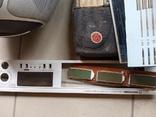 Магнитофоны и радиоприемники, фото №10