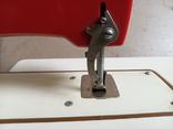 Швейная машина, фото №5