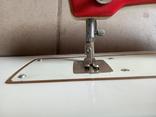Швейная машина, фото №6