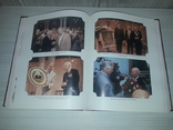 Автограф П.Т.Тронько Збірка матеріалів та документів 2008, фото №10