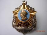НВМУ Нахимовское училище ВМФ СССР.копия., фото №6
