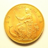 Дания 20 крон 1900 г., фото №3
