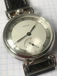 Часы Молния мех 3601, фото №4