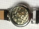Часы Молния мех 3601, фото №9